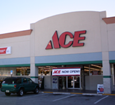 Get directions, reviews and information for Bray Ace Hardware in Winter Garden, FL.9/10(9).