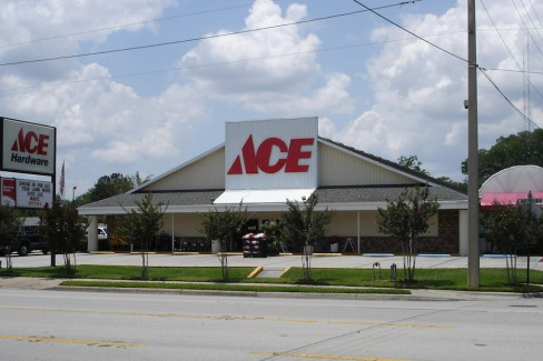 In Winter Garden Ace Hardware maintains its local business operations and could execute other local business operations outside of Winter Garden Florida in additional operations related to Hardware Stores. Take Our Quick 5 Question Survey And Leave A Comment/5(1).