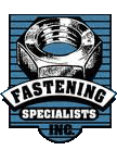Fastening Specialists