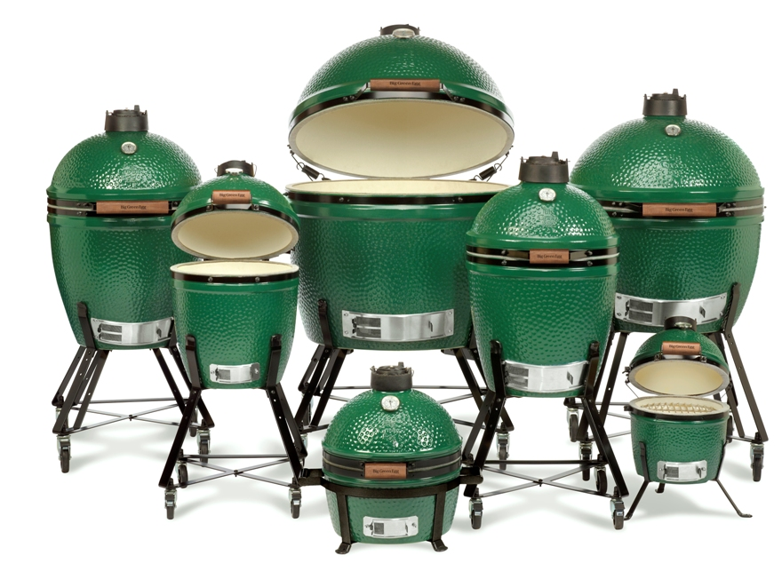 Toole\'s Ace Hardware | Big Green Egg