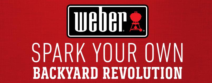 weber_header