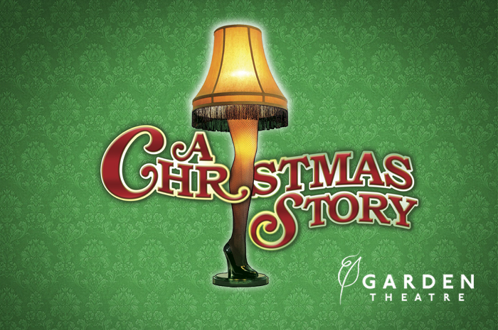 Website-Plays-Page-Image_A-Christmas-Story