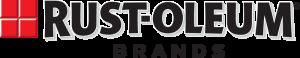 Rust-Oleum brands logo