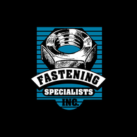 Fastening Specialists Logo
