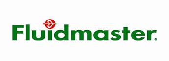 Fluidmaster Logo