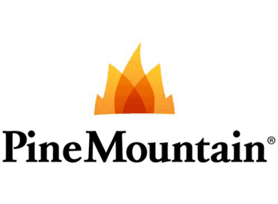 Pine Mountain Logo