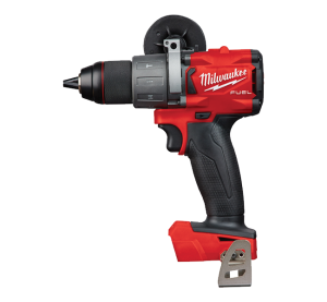 Milwaukee Fuel Cordless