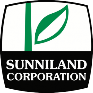 Sunniland Corporation